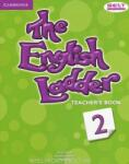 The English Ladder Level 2 Teacher's Book (2012)