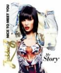 Jessie: My Story (2012)