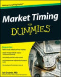 Market Timing for Dummies: Reflective Practice for Improving Student Learning (ISBN: 9780470389751)