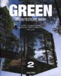 Green Architecture Now! Vol. 2 (2012)