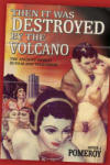 Then It Was Destroyed by the Volcano: The Ancient World in Film and on Television (2008)