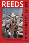 Reeds Yacht Buyer's Guide (2008)
