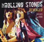 The Rolling Stones Revealed (2007)