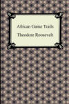 African Game Trails (2012)
