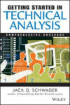 Getting Started in Technical Analysis (ISBN: 9780471295426)