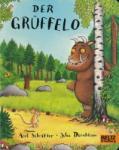 Der Grueffelo (2009)