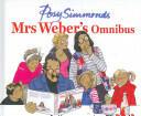 Mrs Weber's Omnibus: Theatre of War (2012)