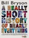 A Really Short History of Nearly Everything (2010)