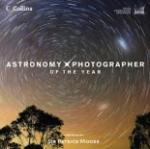 Astronomy Photographer of the Year (2012)