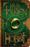 Der kleine Hobbit Veredelte Mini-Ausgabe (2012)