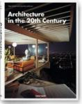 Architecture in The 20th Century (2012)