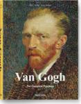 Van Gogh: The Complete Paintings (2012)