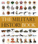 The Military History Book (2012)