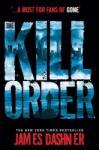 The Kill Order (2013)