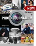 Photo Journalism (2012)