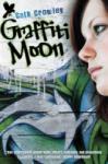 Graffiti Moon (2012)