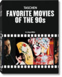 Favorite Movies of The 90s (2012)
