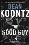 The Good Guy (ISBN: 9780007926053)