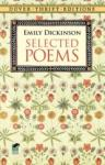 Selected Poems Emily Dickinson (2007)