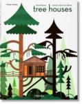Tree Houses (2012)