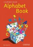 Cambridge Alphabet Book Paperback (2009)