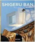 Shigeru Ban (2013)
