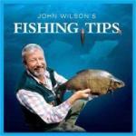 John Wilson\'s Fishing Tips (2013)