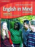 English in Mind Level 1 Audio CDs (2006)