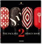 The Package Design Book 2 (2012)