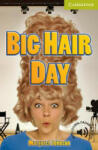 Big Hair Day/ Level S (2007)