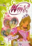 Flora: Магия за любов (ISBN: 9789543083329)
