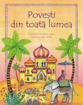 Povesti din toata lumea (ISBN: 9789731357324)
