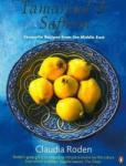 Tamarind & Saffron (2000)