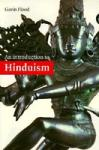 An Introduction to Hinduism (2008)