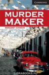 Murder Maker: Level 6 (2009)