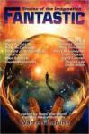 Fantastic Stories of the Imagination (2012)