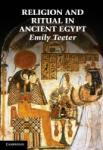 Religion and Ritual in Ancient Egypt (2003)