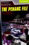 The Penang File: Level S (2006)