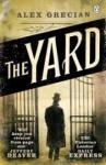 The Yard (2012)