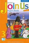 Join Us for English Level 3 Pupil's Book (2004)