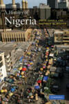 A History of Nigeria (2004)