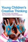 Young Children's Creative Thinking (2012)