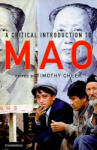 A Critical Introduction to Mao (2009)