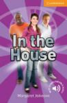 In the House/ Level 4 (2001)