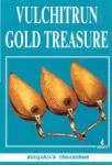 Vulchitrun gold treasure (ISBN: 9789545000942)