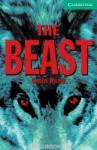 The Beast: Level 3 (2010)