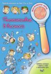 Приключенията на Ник, Ели и Джо: Пътешествие в космоса (2013)