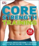 Core Strength Training (2013)
