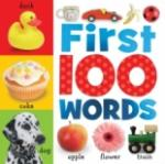 First 100 Words (2011)