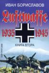Luftwaffe 1935 - 1945 (2012)